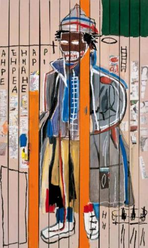1387_jean_michel_basquiat_antho.jpg