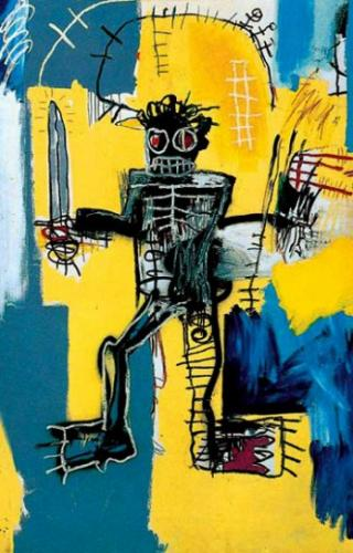 1395_jean_michel_basquiat_warri.jpg